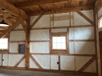Soundproof Insulation Elkhart Indiana